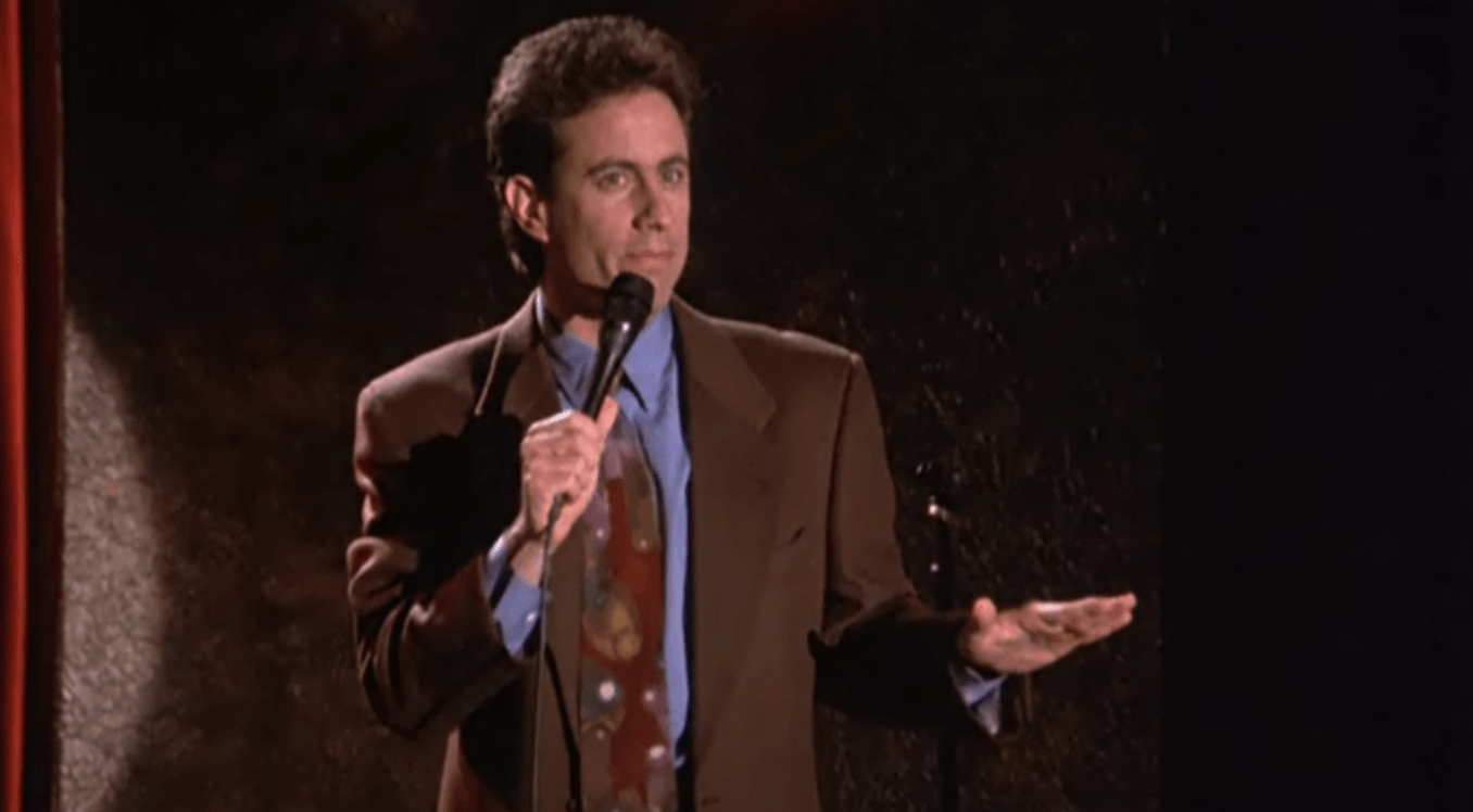 seinfeld_on_stage1.png