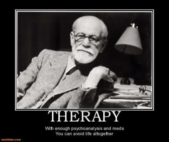 therapy-psychiatry-psychology-therapy-freud-demotivational-posters-1338916743