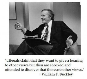 121016-william-f-buckley-4