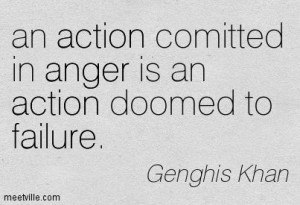 lessons from the life of genghis khan return of kings gk14