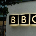 """The kind of degenerate """"entertainment"""" produced by the BBC."""