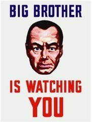 big_brother21