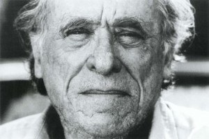 bukowski-born-into-this-470-751