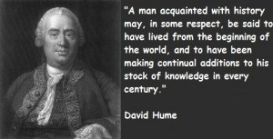 david-hume-quotes-1