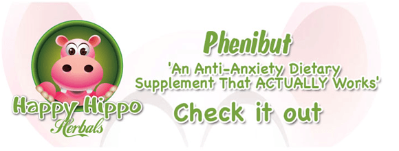 3 Reasons You Should Try Phenibut – Return Of Kings