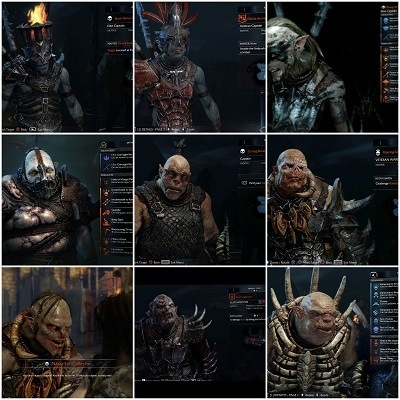 orc11