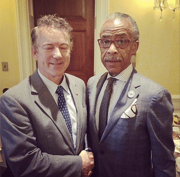 rand-paul-al-sharpton