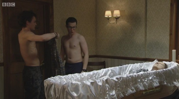 soaps-eastenders-screengrab-02