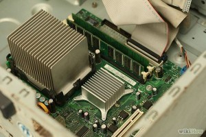 670px-Fix-Bent-Pins-on-a-CPU-Step-1