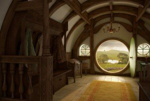99259__art-hobbit-lord-of-the-rings-lord-of-the-rings-hobbit-width-hole-home-interior-door_p