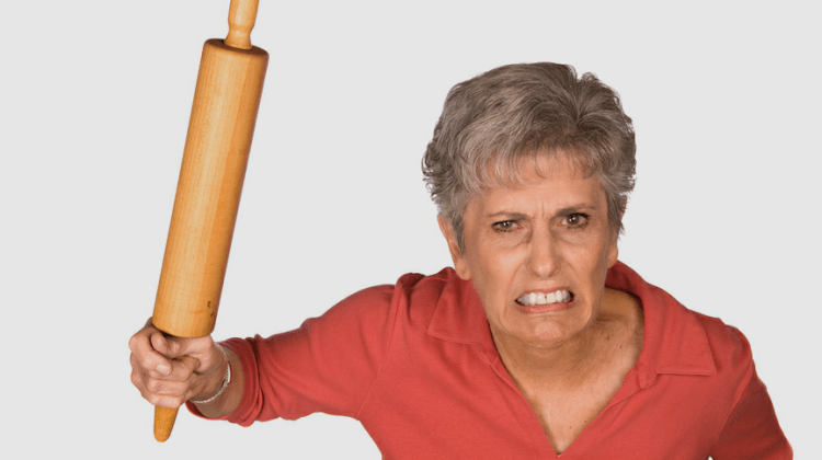 violent-angry-woman-rolling-pin-violent-violence-750