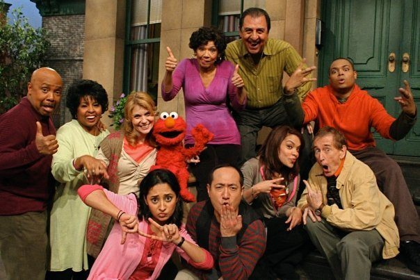 9a68016401d7 3 Reasons Why You Should Never Let Your Child Watch Sesame Street ...