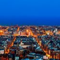 Why Barcelona Become A Fertile Training Ground For Islamic Terrorism