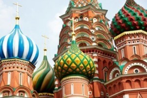 russian-traditions-1