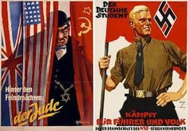 an analysis of propaganda and how it has been used through history Recruitment posters have often been designed to look like even if a new enemy of the people has emerged war propaganda seen through the lens of popluar culture such as of the instability of history as a record of events--all eventually become.