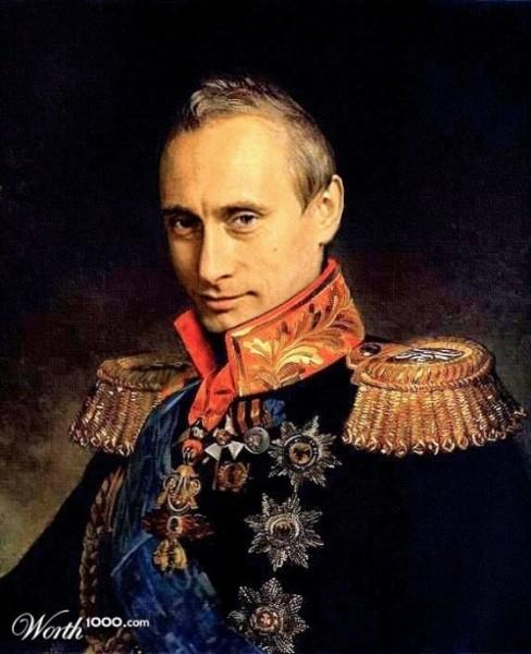 Image result for The Star of Russia The Czar