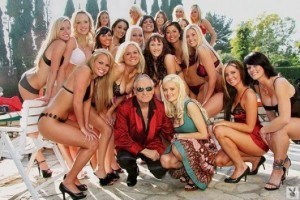 hugh-hefner-hot-girls