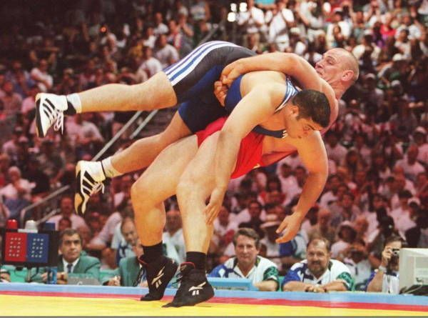 karelin-lift-urss
