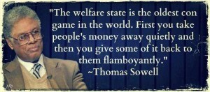 welfare-state-thomas-sowell