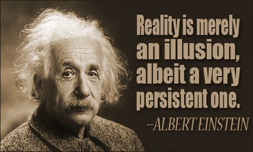 albert_einstein_quote[1]