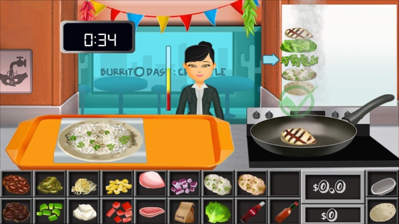 android-cooking-game-kit-4776