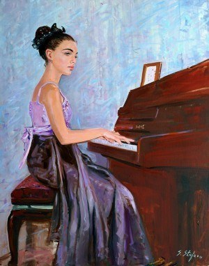 beautiful-girl-playing-piano-sefedin-stafa