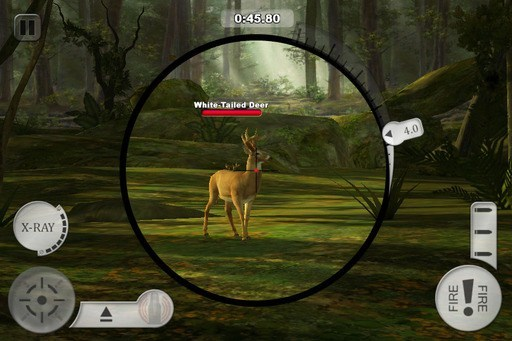 deer-hunter-reloaded