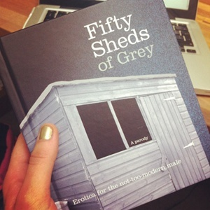 fifty-sheds-of-grey-1