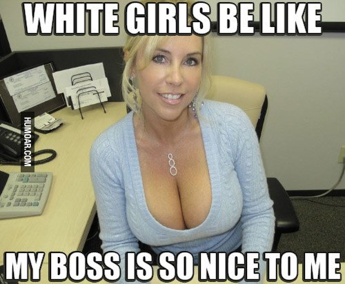 white-girls-getting-ass-black-girls