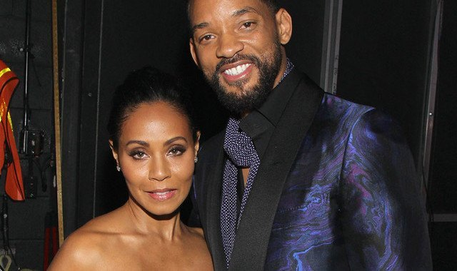 2015WillSmith_JadaPinkettSmith_Getty_467957236_040815.article_x4
