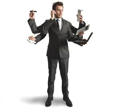 Busy-Businessman-400x363