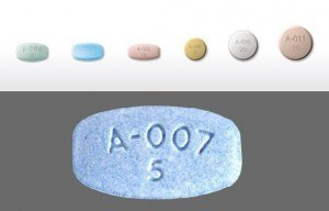 xenical orlistat generico 120 mg