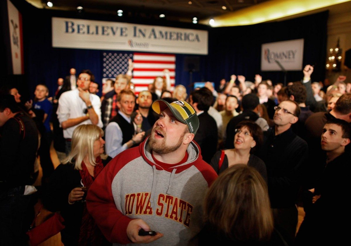 chi-iowa-caucuses-2016-election-comment-20150205