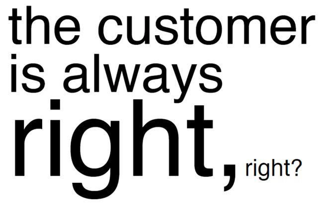 customerrightright