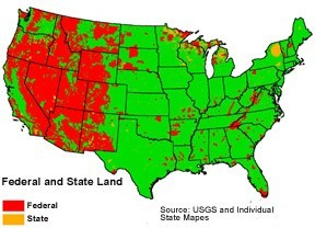 map of blm land in arizona with Will Ammon Bundys Oregon Uprising Herald A Revolt Against The U S Government on Get Books And Maps moreover Hunt Area Unit likewise ARIZONAGOLD together with File Map of Arizona highlighting Mohave County together with Eastern Oregon Unit Map.