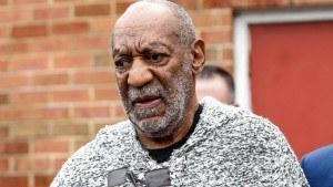 gty_bill_cosby_courthouse_jc_151230_16x9_992