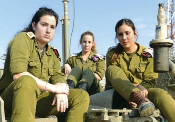 5 reasons why israel is one of the world�s most successful