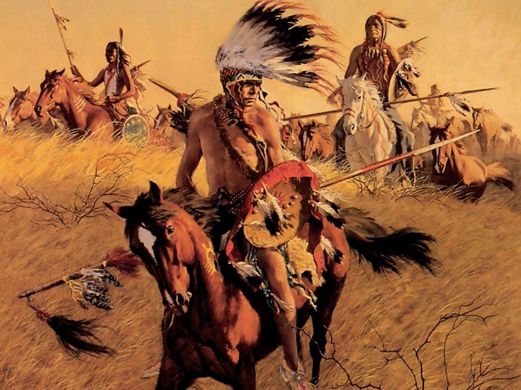 brutality and mistreatment of native americans in michael apteds movies thunderheart and incident at Here is a native american movie called journey through rosebud that i uploaded from a old vhs tape from the movie thunderheart directed by michael apted.