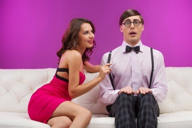 nerds-make-good-boyfriends-810x539