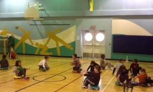 stupid gym class games2