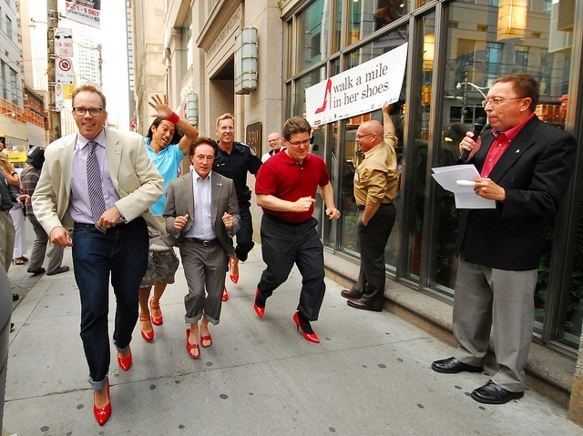 walk-a-mile-in-her-shoes-1