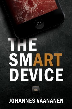 Book - The Smart device - Amazon