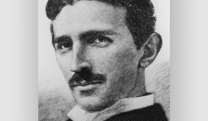 greatest-inventor-tesla-600