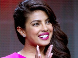 meet-priyanka-chopra-the-former-miss-world-winner-who-snagged-the-lead-role-on-abcs-new-hit-show-quantico