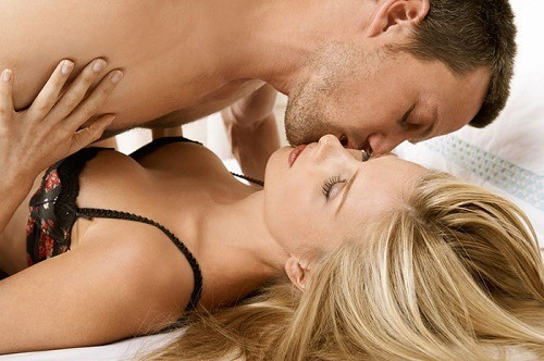 How to have sexual intercourse male and female video