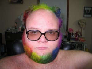 293287__rainbow%252Bdash_suggestive_photo_human_glasses_cosplay_irl%252Bhuman_brony_neckbeard_hair%252Bdye