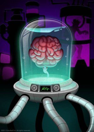 Brain-In-a-Jar_art