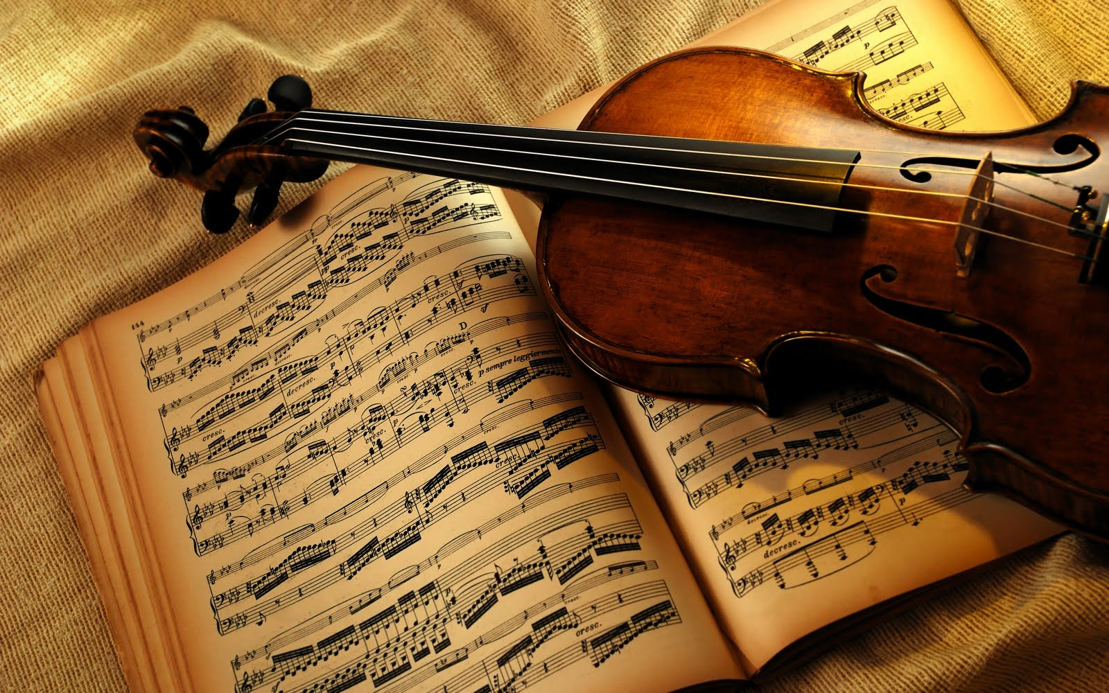 Classical Music That Has Actually Caused Riots - Sick Chirpse