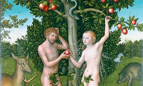 Detail-from-Adam-and-Eve--007