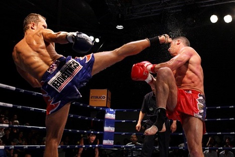 Muay-Thai-Kick-Increase-Power-Martial-Arts1